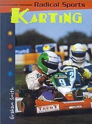 Karting (Radical Sports)