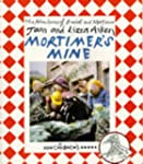 Mortimer's Mine (The adventures of Ar...