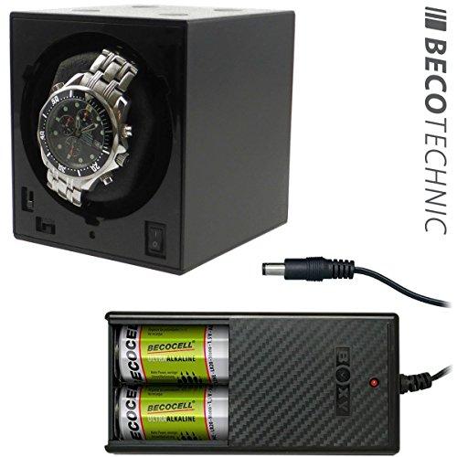 beco-technic-remontoir-boxy-mobil-flex-2017-full-black