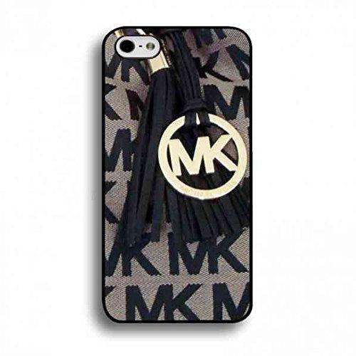 Cover Coque For iPhone 6/iPhone 6S(4.7inch) MK Michael Kors étui pour téléphone Protection Snap-On Excellent Coque
