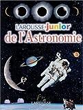 larousse junior de l astronomie