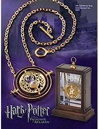 Harry Potter Time-Turner necklace replica (japan import)