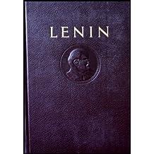 Lenin. Werke in 40 Bänden + Registerbände. Band 22 Dezember 1915 - Juli 1916