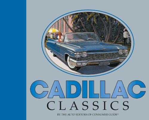 cadillac-classics