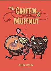 The Cruffin and Muffnut