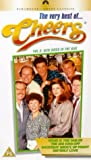 Cheers: The Very Best Of - Volume 3 [VHS]