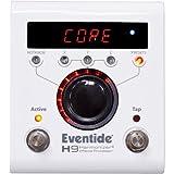 Eventide H9 Core · Effet guitare