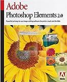 Photoshop Elements 2.0 englisch