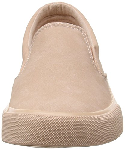New Look - Mall, Sneaker basse Donna Pink (Light Pink)