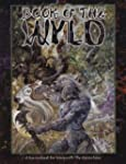 Book of the Wyld (Werewolf: The Apoca...