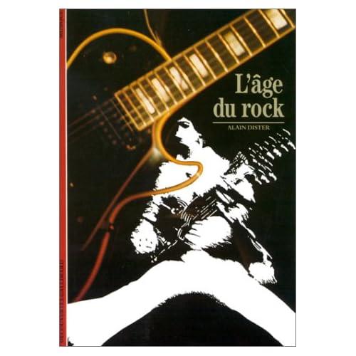 L'Age du rock