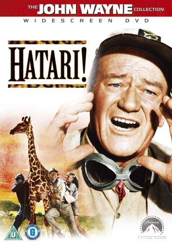 hatari-reino-unido-dvd