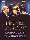 Michel-Legrand-:-Legrand-jazz