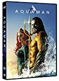 Aquaman (2019) Edizione Italiana