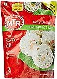 #8: MTR Instant Rava Idli Mix, 500g
