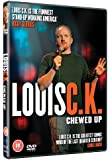 Louis C.K.: Chewed Up [Import anglais]