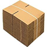 Shipping and storage boxes