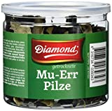 Diamond Mu Err Pilze, 6er Pack (6 x 60 g)