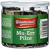 Diamond Mu Err Pilze, 6er Pack (6 x 60 g)