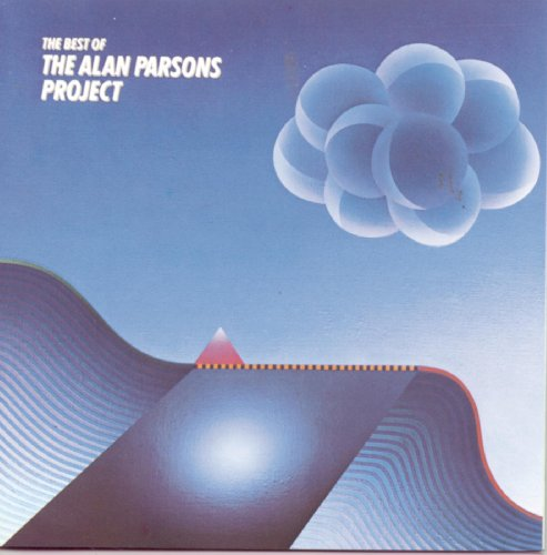 The Best Of The Alan Parsons P...