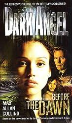 Before the Dawn (Dark Angel)