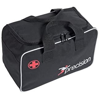 Precision Training Team First Aid Kit Medi Bag - Bag Only