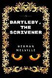 Bartleby, the Scrivener: Premium Edition - Illustrated