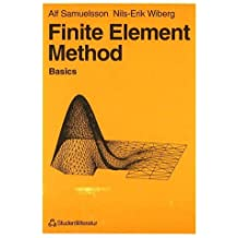 Finite Element Method: Basics