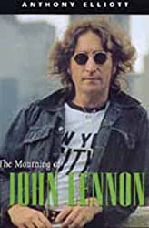 The Mourning of John Lennon