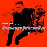 Boaphenia (Re-Mastered)