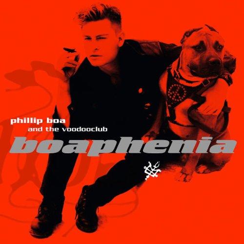 boaphenia-re-mastered