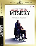 Misery (Gold Edition)