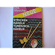 Suchergebnis Auf Amazonde Für Die Masche 880 Muster Häkeln