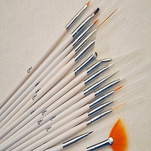 evtechtm-15-piezas-blanco-rosa-diseno-profesional-pen-pintura-polaca-herramientas-de-unas-arte-pintu