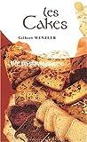Telecharger Livres Les cakes 100 recettes salees et sucrees (PDF,EPUB,MOBI) gratuits en Francaise