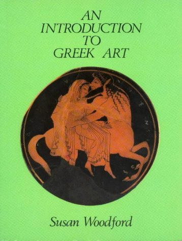an introduction to the role of greek mythology in the lives of the greeks