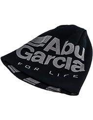 ABU Garcia gorro
