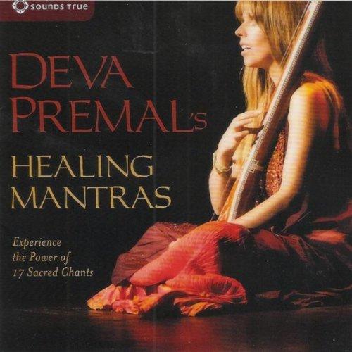 Deva Premal's Healing Mantras:...