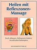 51VHQ2JG3VL. SL160  - Die richtige Massage gegen Krankheiten