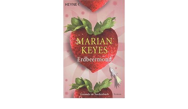 andere Zwischenfälle Marian Keyes, Bärbel Radke Bücher