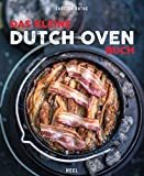 Das kleine Dutch Oven Buch