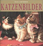 Katzenbilder bei Amazon kaufen