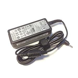 AC Adaptateur secteur pourSamsung ATIV Tablet Pro 500TC 700T 700TC LTE 700TC (tous les modèles)chargeur ordinateur portable, adaptateur, alimentation(avec garantie 12 mois et câble d'alimentation européen)