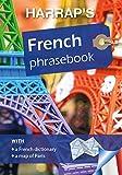 Image de Harrap's French Phrasebook