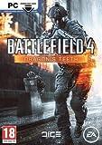 Battlefield 4 - Dragon's Teeth [Download-Code, Kein Datenträger Enthalten] [At Pegi] [Importación Alemana]