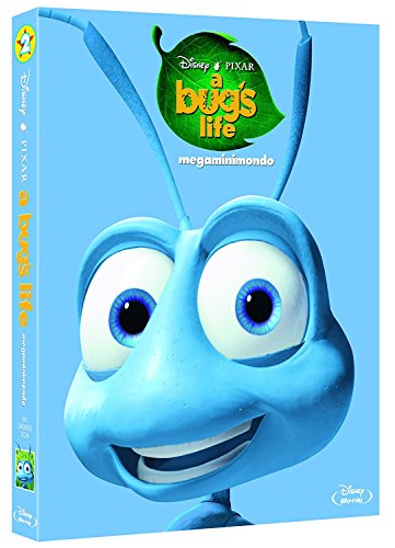 a-bugs-life-collection-2016-blu-ray