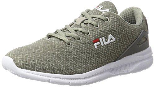 fila-herren-men-base-fury-run-2-low-sneaker-grau-castle-rock-44-eu