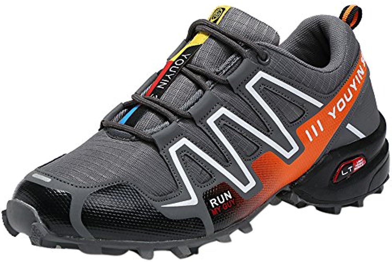 new product 7b50d 9daa6 baskets taille 11 haut, haut, haut, sb vérifient la toile de chaussures de  ran ée dans les chaussures de tennis, athlétisme hommes de plein  air.b07h9wd35x ...