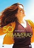50 primaveras [DVD]
