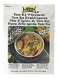 Lobo Suppenmix Tom Ka, 12er Pack (12 x 50 g)